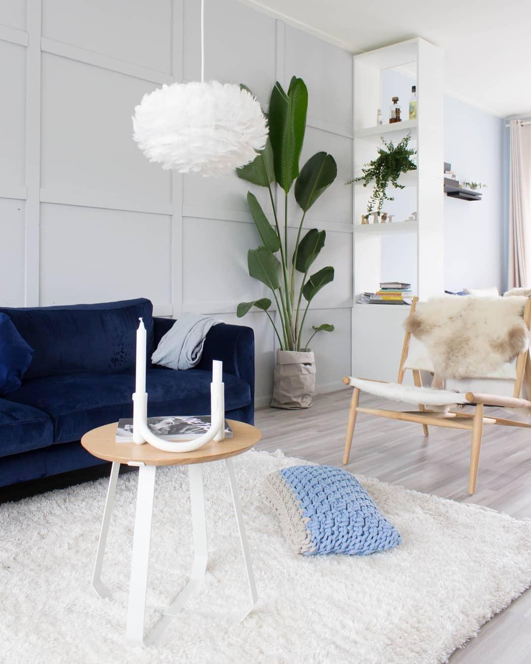 Home design bilder im inneren pendelleuchte eos  leuchten u lampen  pinterest  eos