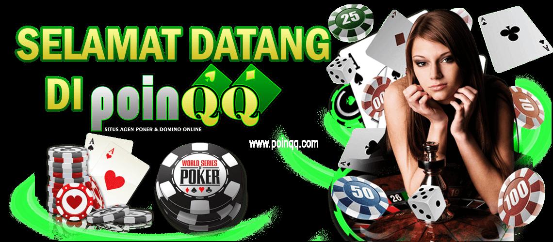 BandarQ | Poker, Aplikasi
