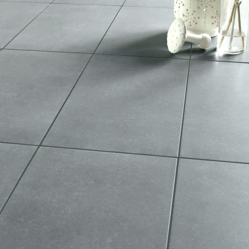 Prix Pose Carrelage 60x60 Tile Floor Inspiration Tiles