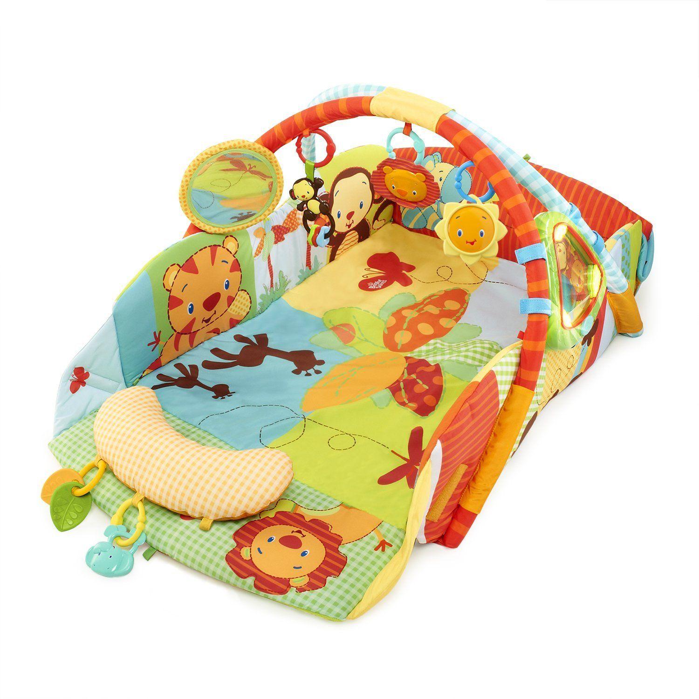 to place want pin babies play i mat bright my s swingin starts baby safari