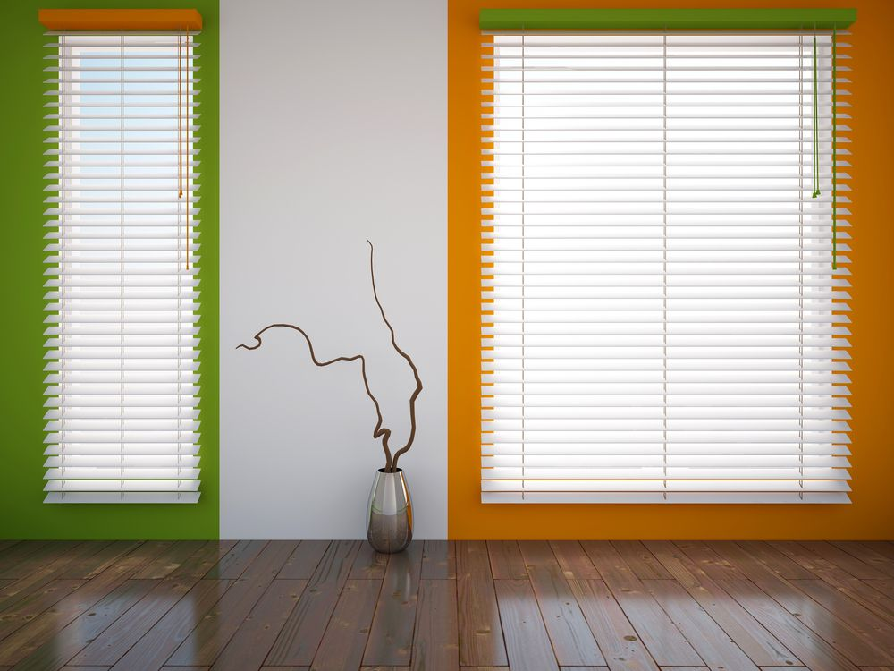 wood for blinds windows singapore wooden bamboo