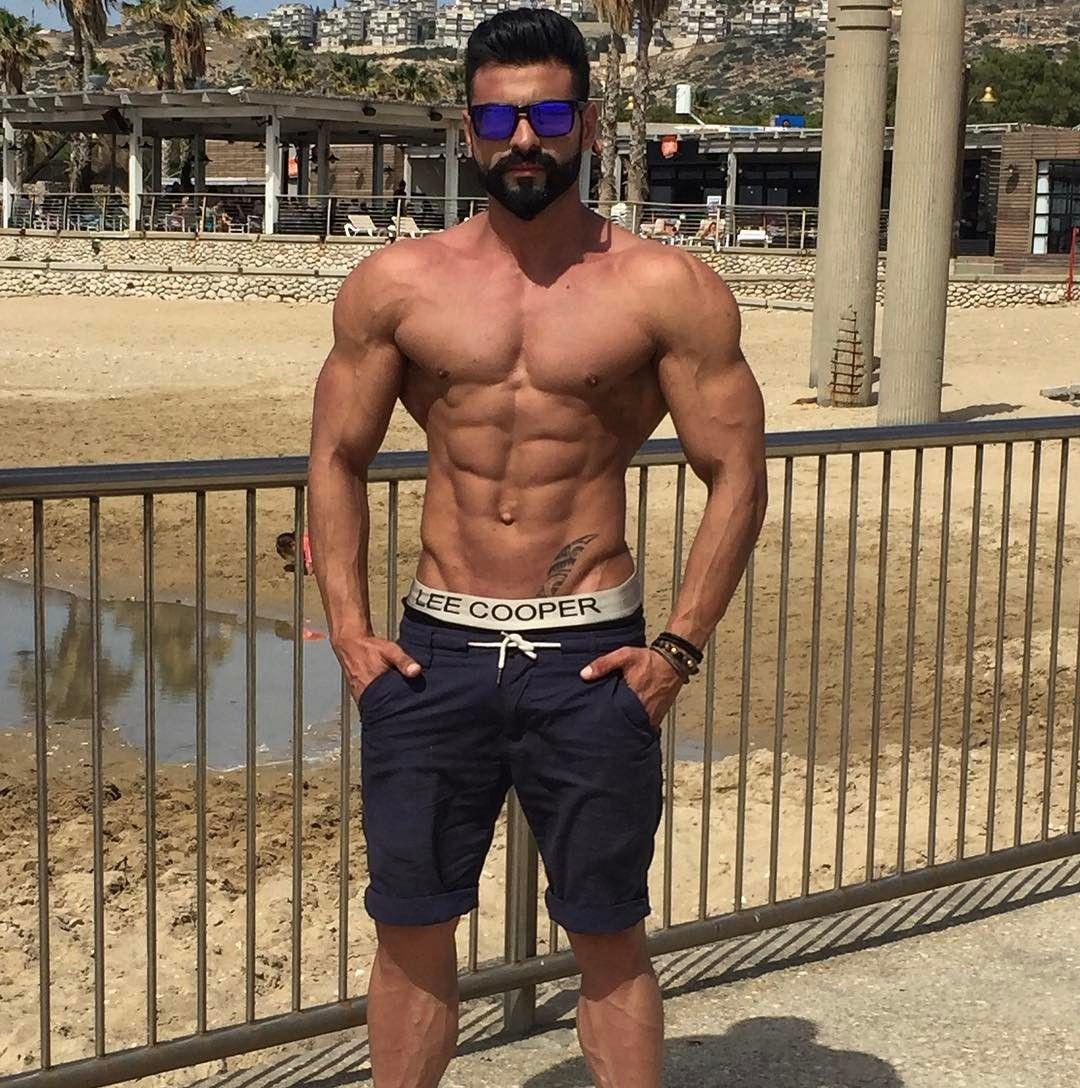 329 Mentions J Aime 8 Commentaires Jawad Bader Jb Fit Sur Instagram Quot توقع العقبات لاكن لا تسمح لها بمنعك من ال Instagram Posts Swimwear Speedo