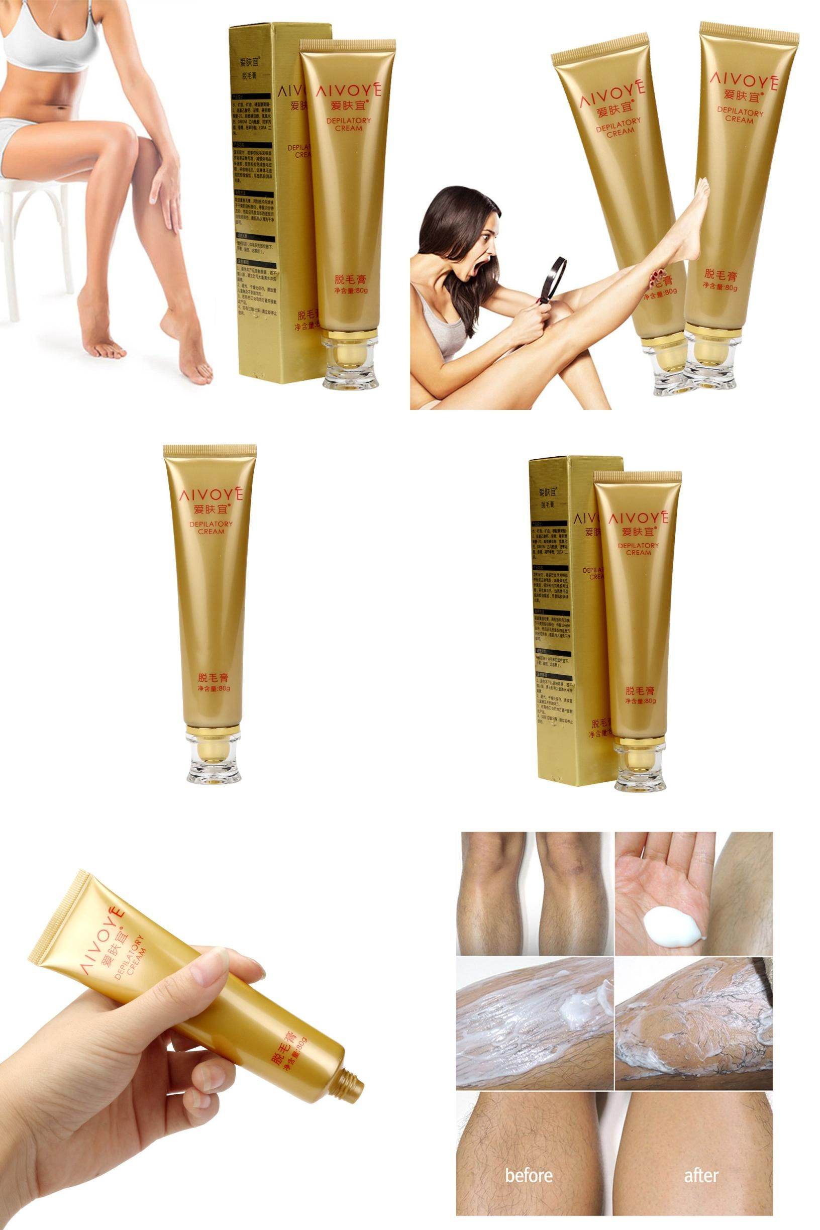 [Visit to Buy] Best Deal New AFY Permanent Hair Removal