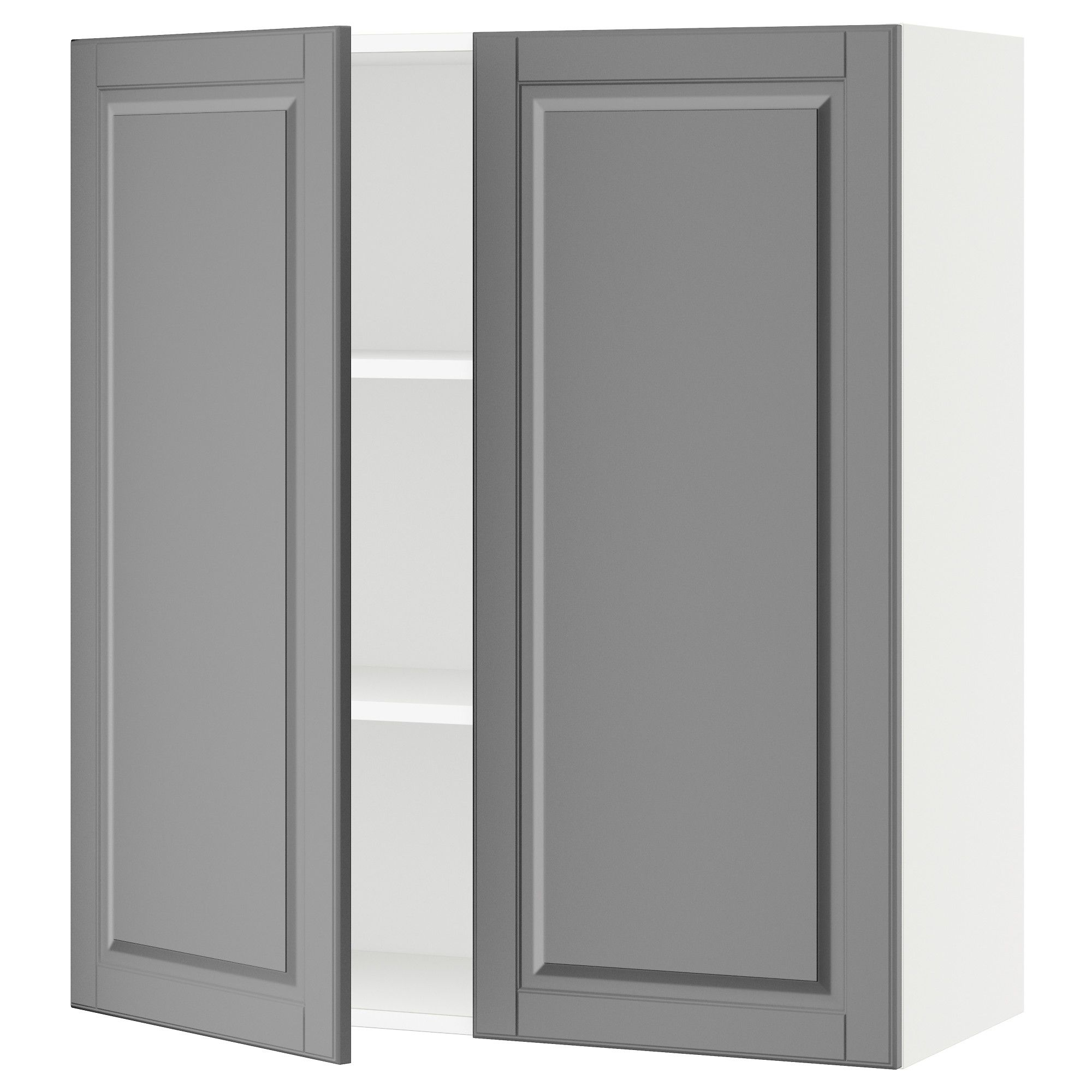 pictures lovely cabinets graphics existing cabinet inspirational ikea of kitchen doors design