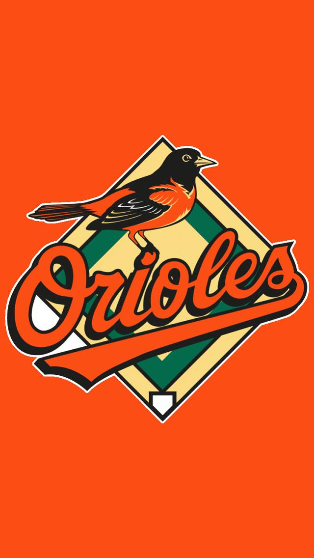 Baltimore Orioles 1999 Baltimore Orioles Wallpaper Mlb Wallpaper Orioles Wallpaper