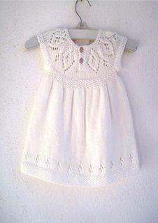 Jasmine Dress pattern by Suzie Sparkles #prettypatterns