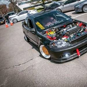 Boston Cars Trucks By Owner 1997 Civic Carbon Craigslist Cars Trucks Civic Trucks