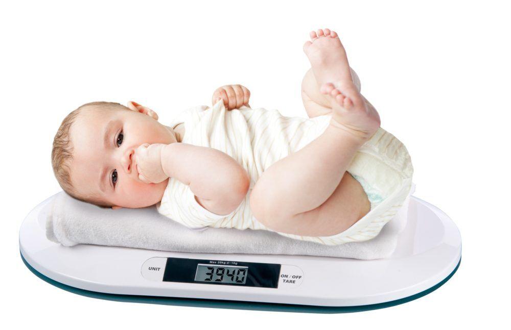دكتور محمد عبد المنعم احسن دكتور اطفال في مصر احسن دكتور اطفال في مصر الجديدة دكتور حساسية ومناعة اطفال Baby Daddy Shirt Increase Breastmilk Baby Alive Food