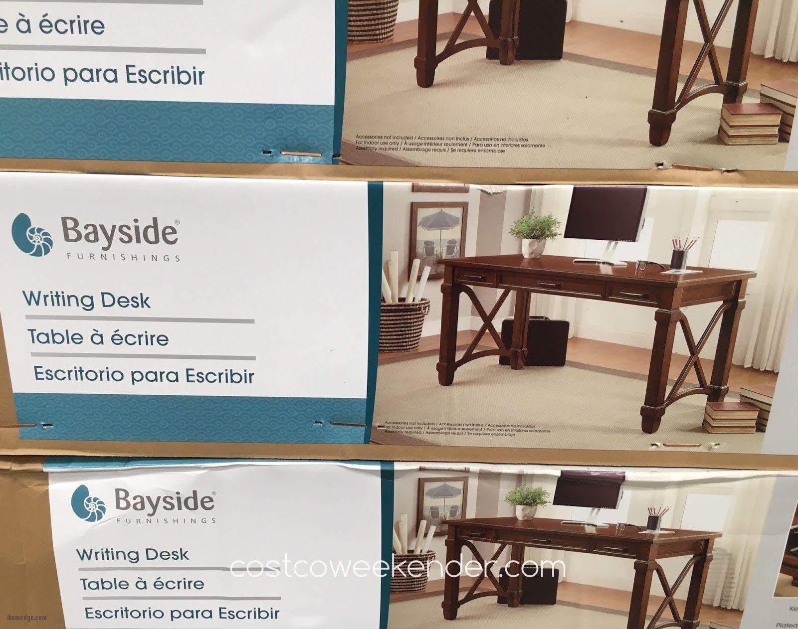 Best Fine Best Sofa Bed Costco Costco Sofas And Bayside Furnishings Costco Http Ihomedge Com 640 x 480