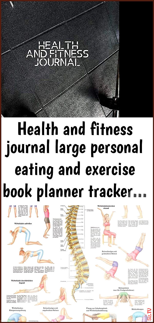 workout notebook fitness journal - workout notebook fitness journal _ workout notebook ideas fitness...