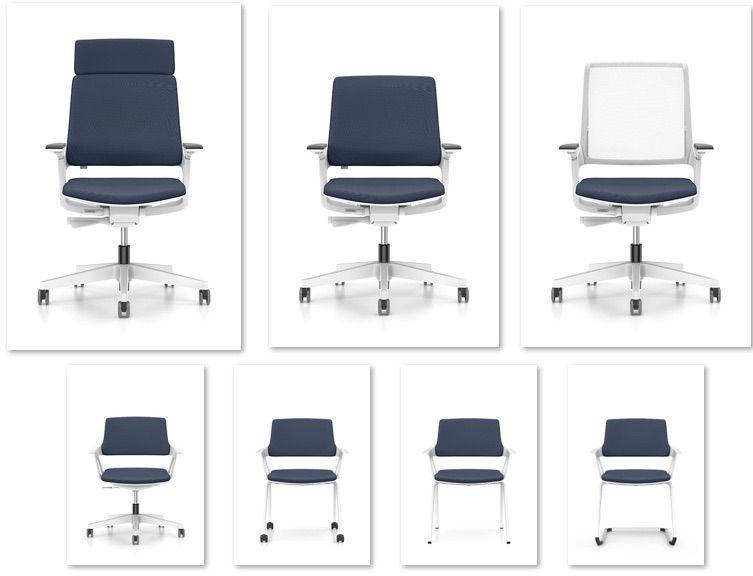 Gispen Zinn Bureaustoel.Movy Chair Side Chairs Living Room Leather Bean Bag Chair