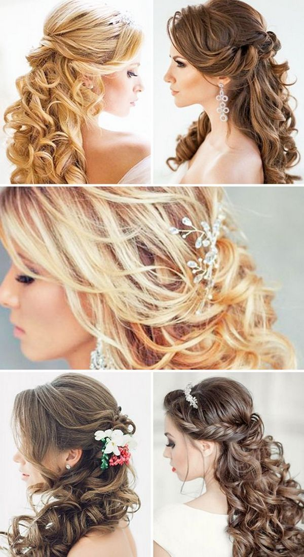 classic s haircuts 250 bridal wedding hairstyles for hair that will 9732