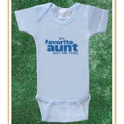 7778e11b266c I will be getting onsies like this for each of my future nieces nephews  )
