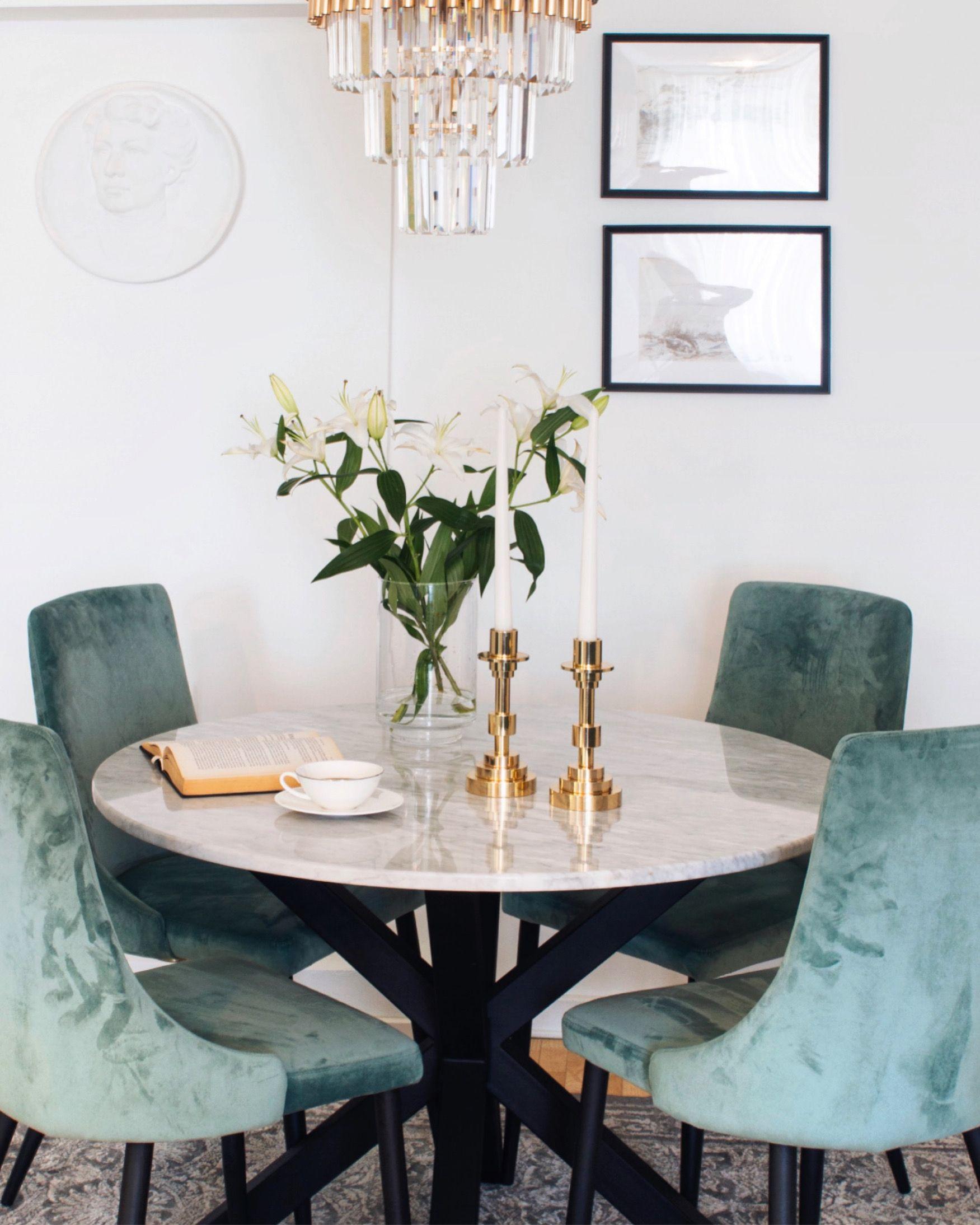 #dinningroom #table #marble