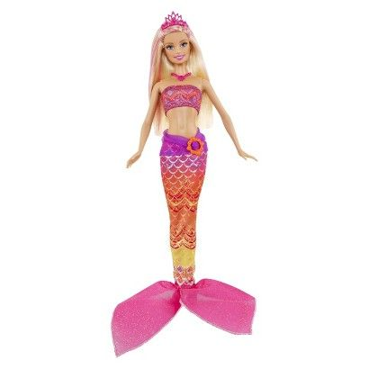 Target Barbie Mermaid Tale 2 Doll Merliah Image Zoom Bratz