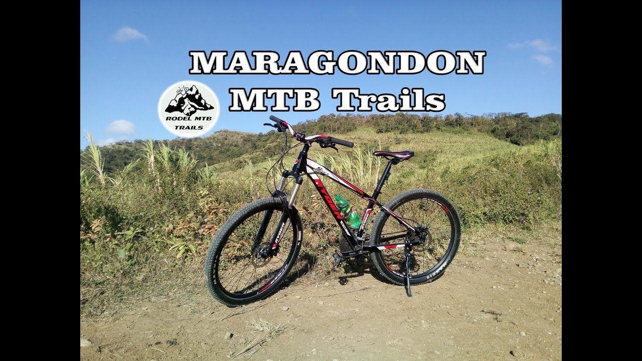 Ahon Pa More Maragondon Trail Cavite Philippines Part 1