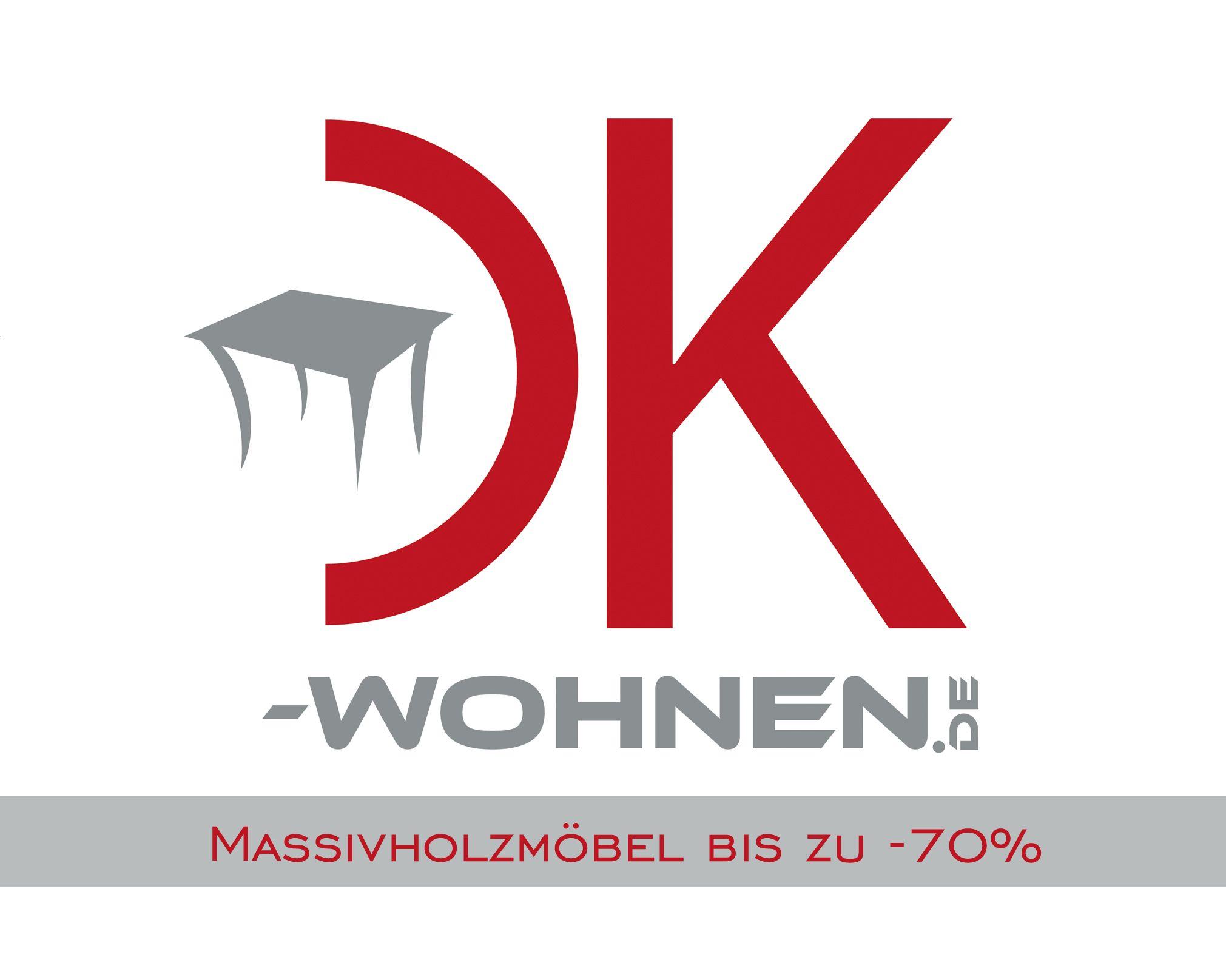 Online Möbelshop bis zu -70% reduziert! Massiv- / Echt ...