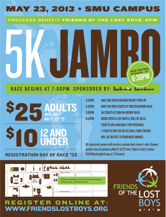 5k road race 5k pinterest racing road racing and flyer template