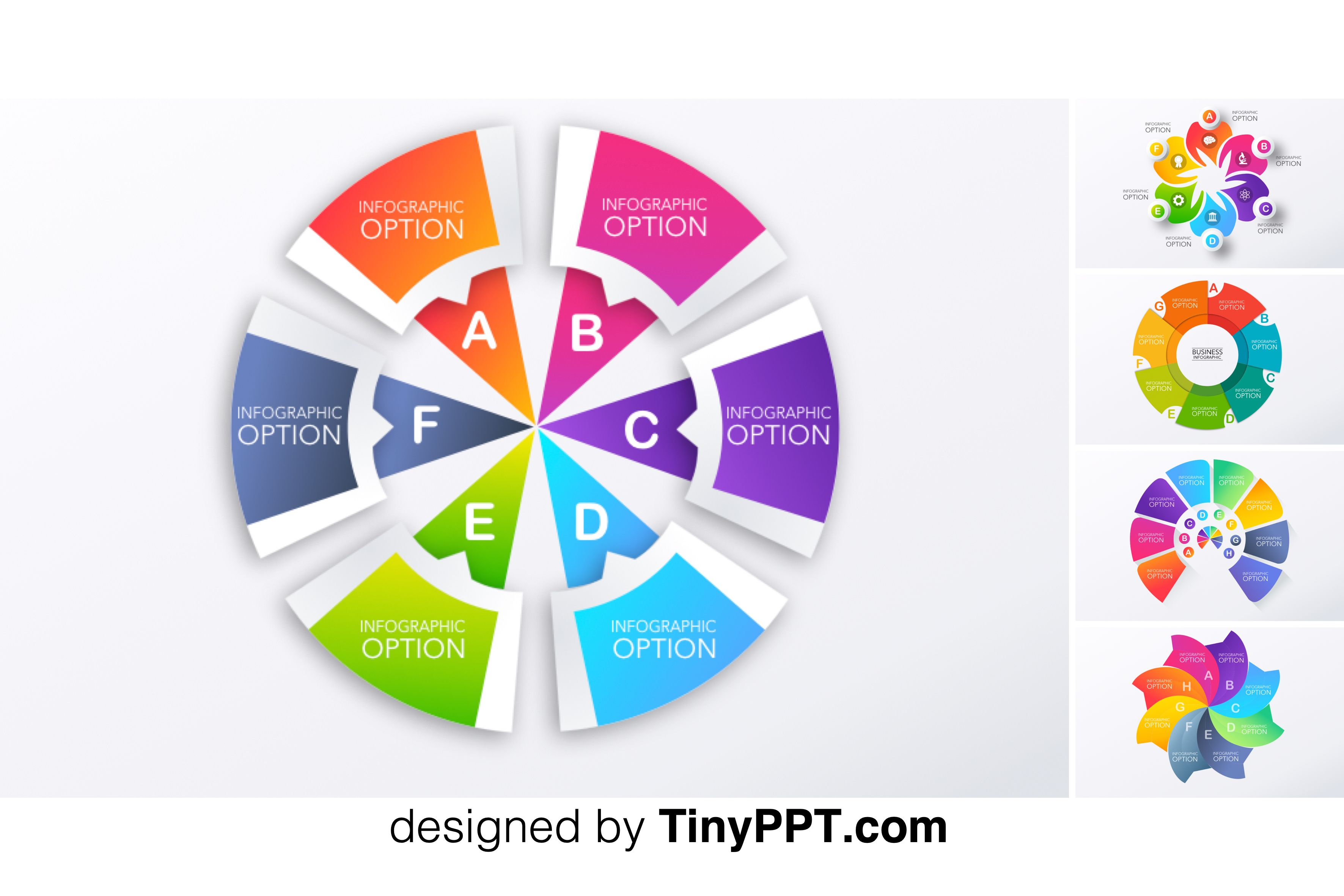 3d Smartart Powerpoint Free Download In 2021 Powerpoint Free Powerpoint Charts Powerpoint Free smartart graphics for word