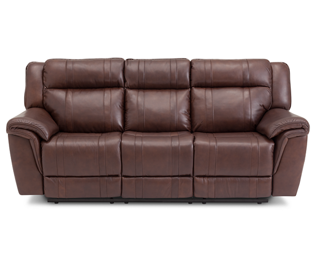 san mateo reclining sofa furniture sofa reclining sofa rh pinterest com