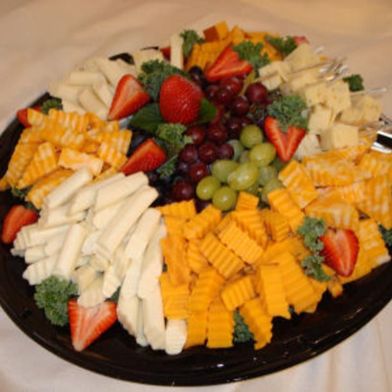 Cheese plate vino vino zmenu the most comprehensive