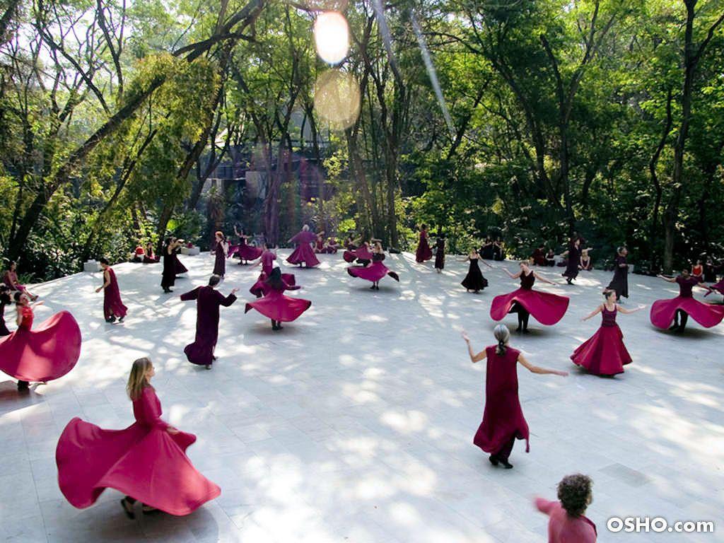 The path of yoga osho pdf
