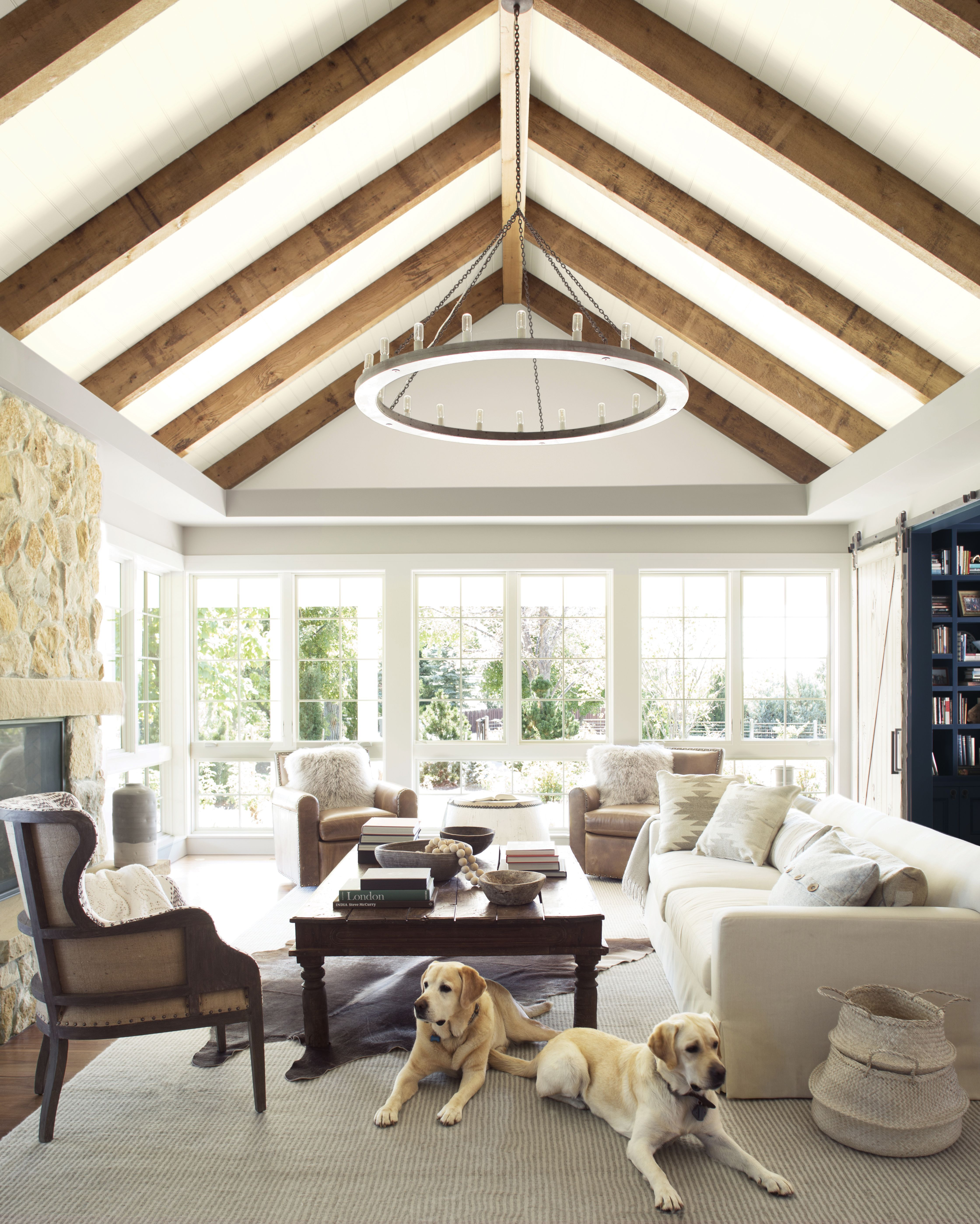 Living Room Color Ideas Inspiration Benjamin Moore Popular Living Room Colors White Paint Colors Best White Paint