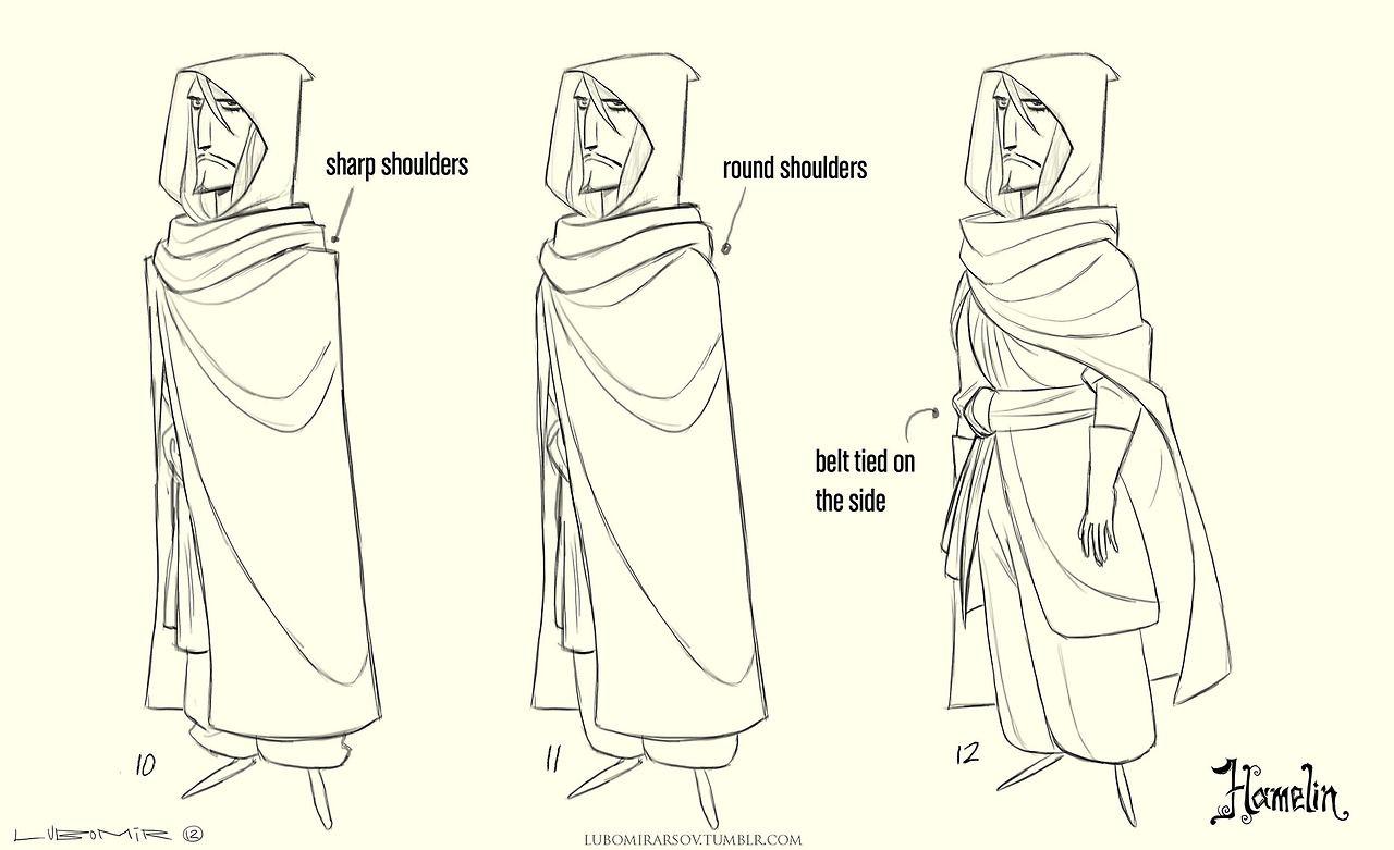 character design   Tumblr