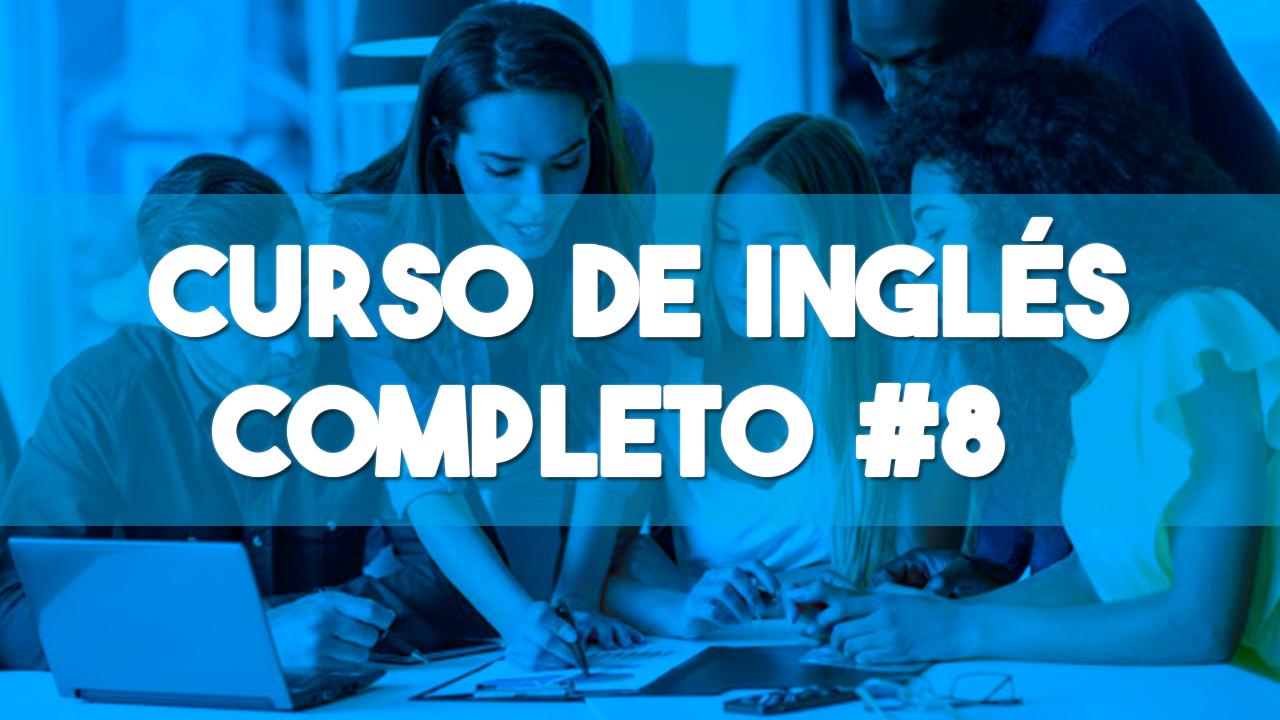 Curso De Ingles Completo Desde Cero Nivel Basico Para Principiantes Clase 8 Curso De Inglés Ingles Para Principiantes Colores En Ingles