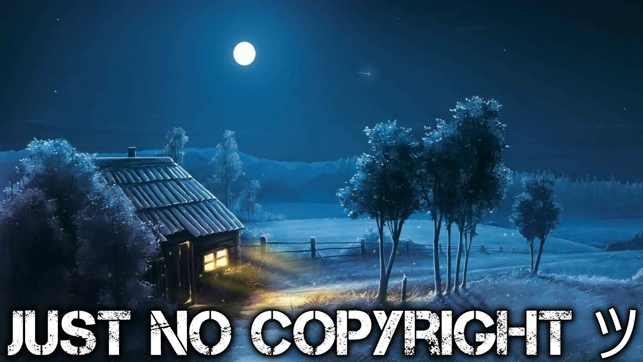 No Copyright Music] Isolated - Òra ▻ Background ◅ Ambient