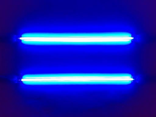 Neon Lights With Images Blue Neon Lights Neon Lighting Neon Blue
