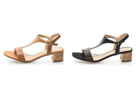 6d6cfd4555 sandale dama elegante cu toc mic gros