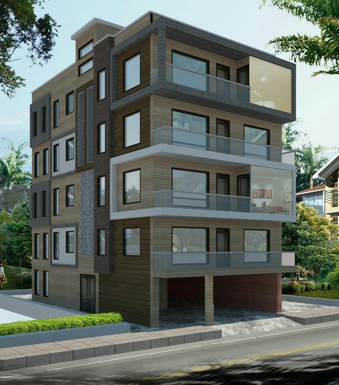 141576f194648659418ca30cd1b80696 - 25+ Small House Design In Delhi  Gif