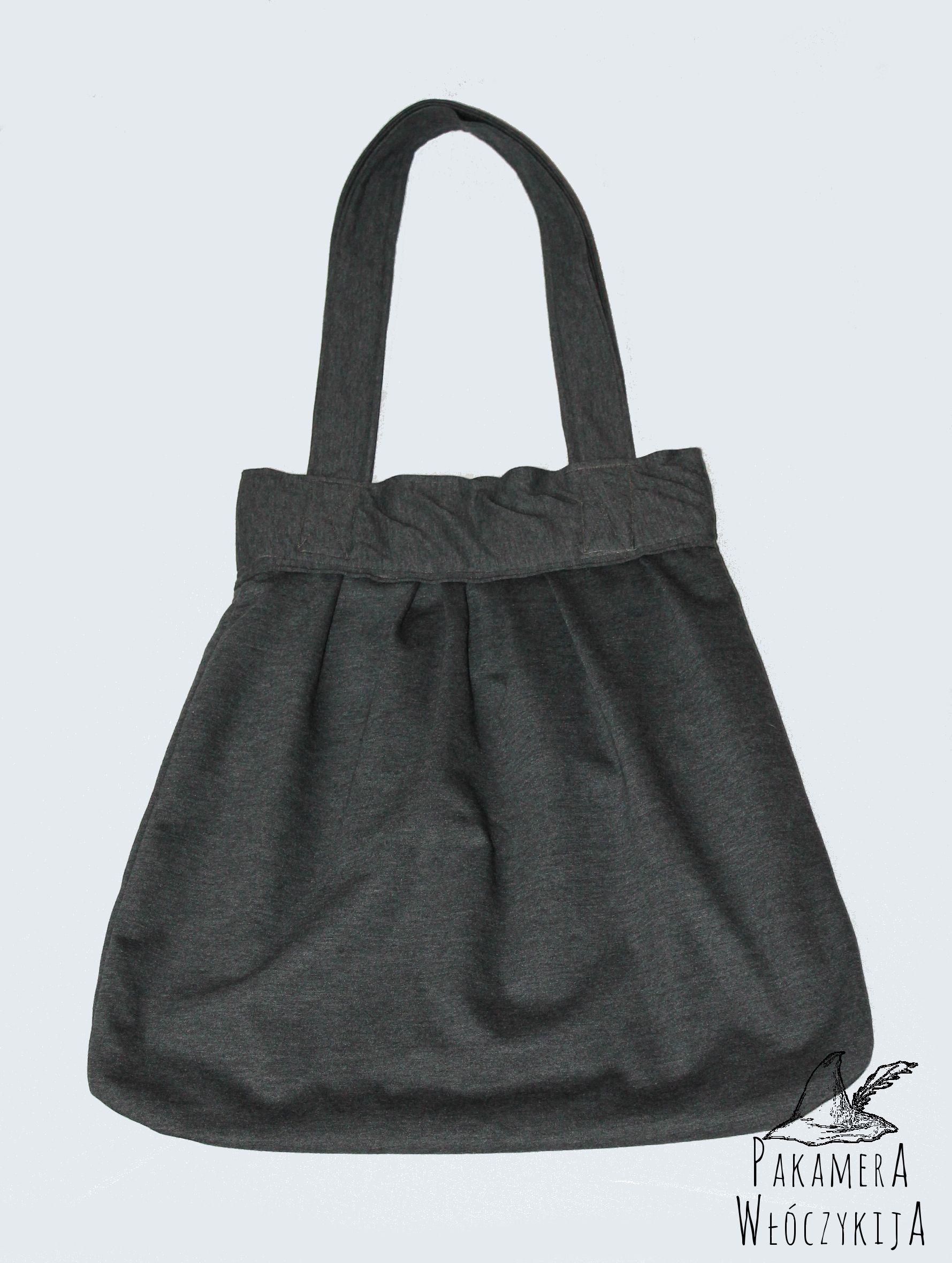 Duża, pojemna torba dwustronna - wersja elegancka ;)  http://pakamera.wix.com/pakamera-wloczykija#!przepastna-torba/c20pq