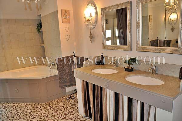 Location du0027une maison de vacances avec piscine à Châteauneuf du Pape - maison de vacances a louer avec piscine