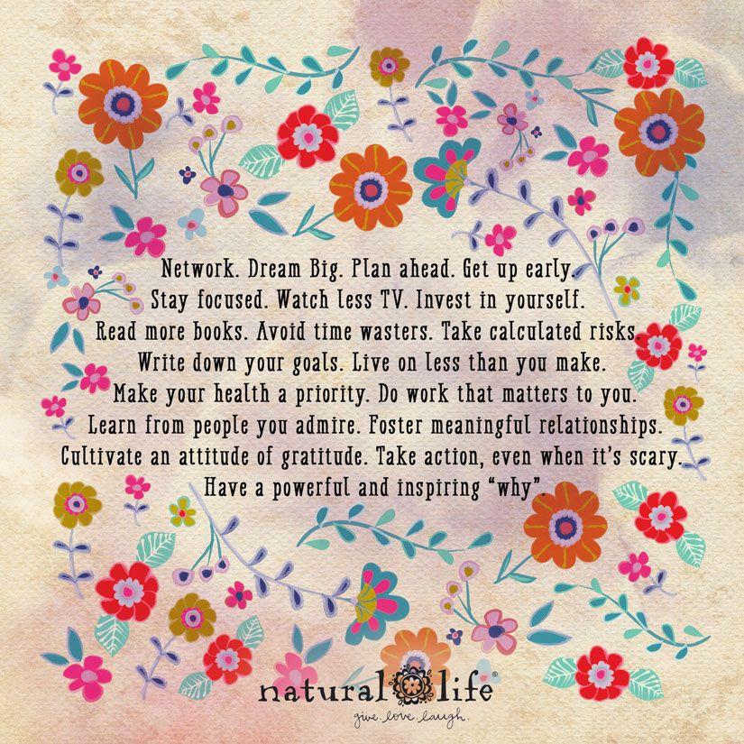 Natural Life Quotes naturallife #naturallifehappy |   w o r d s   | Natural life  Natural Life Quotes