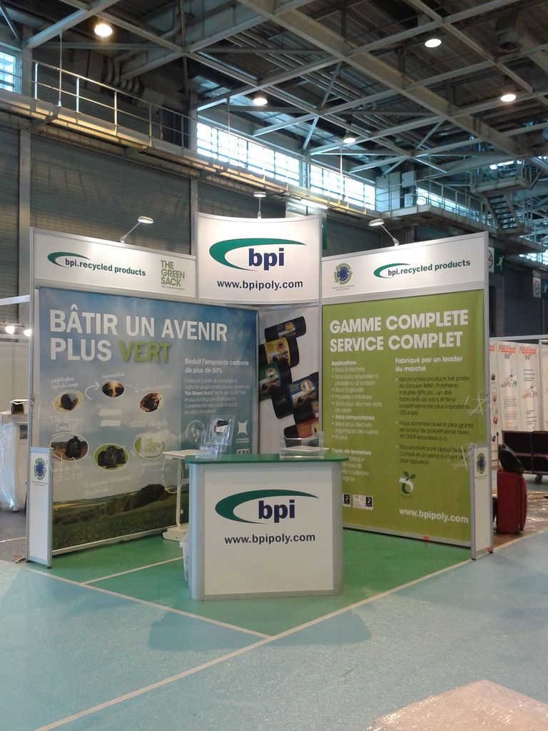 Exhibition Stand For Sale : Modular exhibition stand modular exhibition design recycle