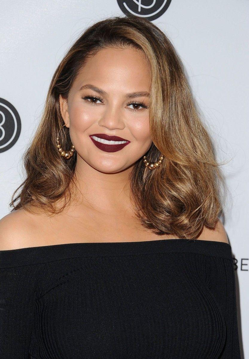 Die 20 besten Frisuren für runde Gesichter - Frauen Blog
