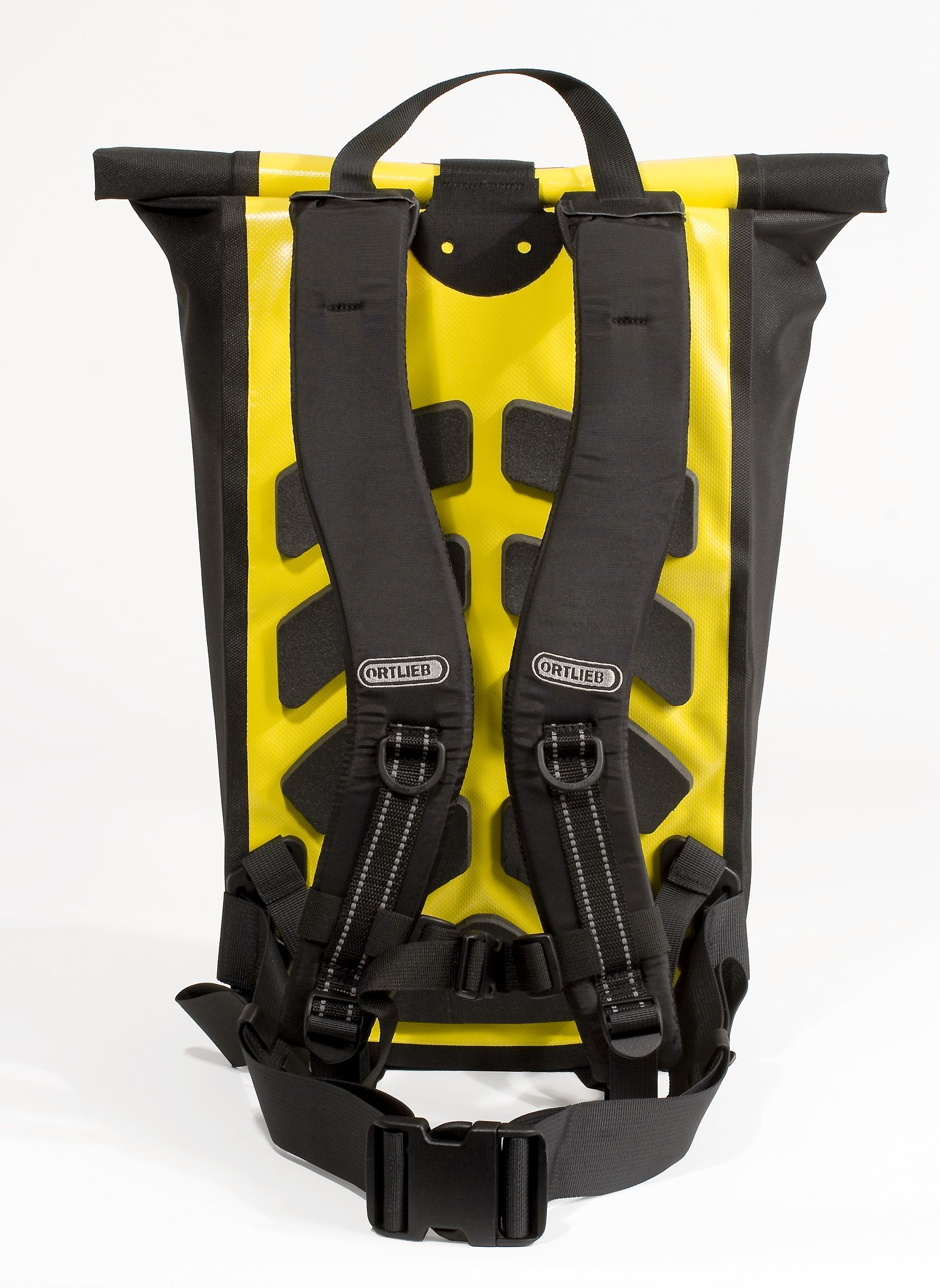 sac dos tanche ortlieb pour le v lo et le vtt bagpack pinterest le v lo vtt et sac. Black Bedroom Furniture Sets. Home Design Ideas