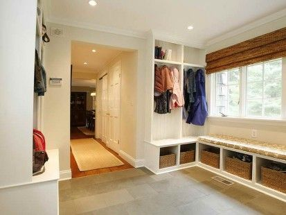 http://www.jambic.com/complete-home-mudroom-furniture/ Complete Your Home With Mudroom Furniture : Mudroom Lockers Mudroom Furniture