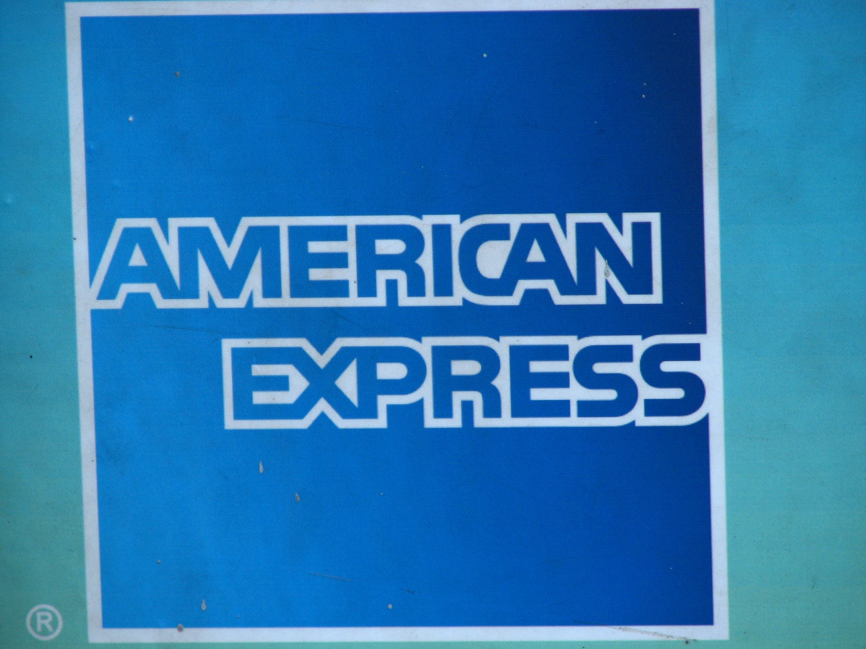 Ask An Expert What S The Best Business Credit Card For Startups American Express Card Business Credit Cards Cards