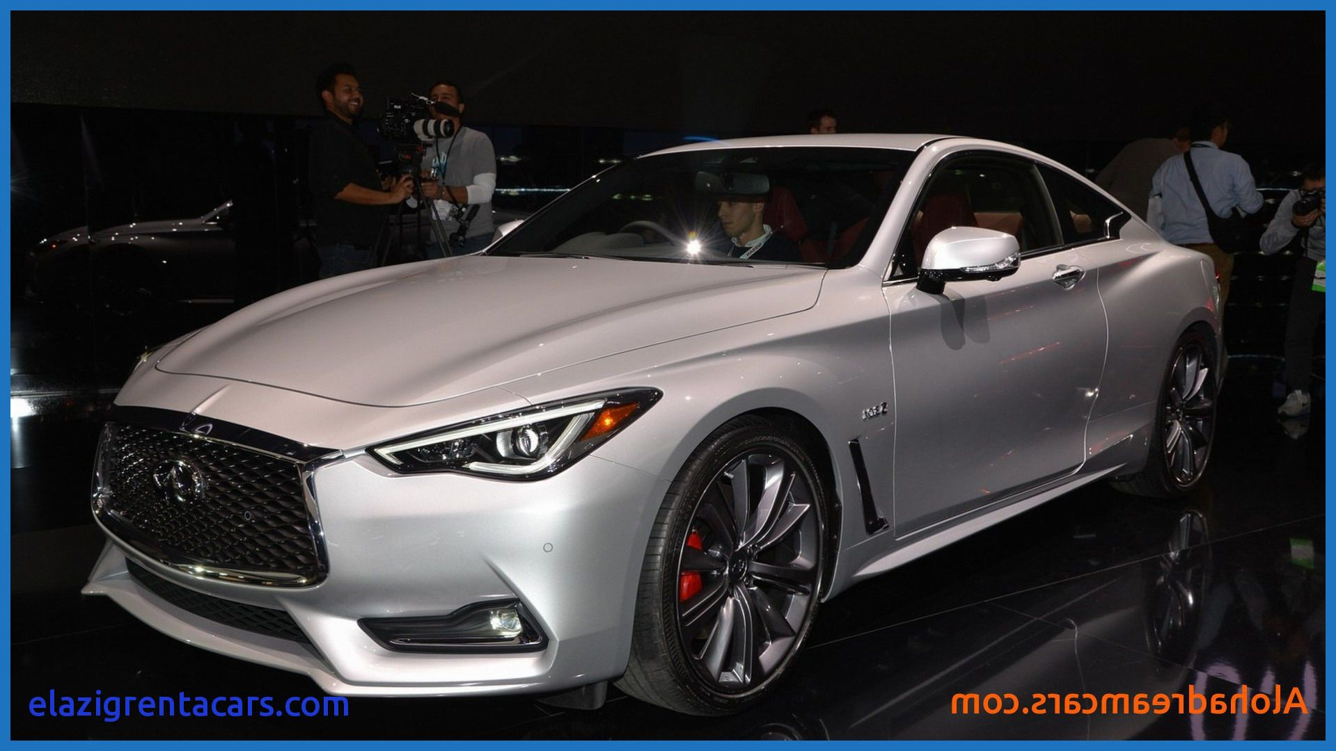2019 Infiniti Q60 Coupe Convertible Check more at http