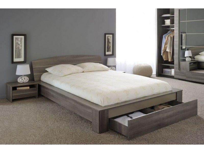 decoracion #dormitorio adulto #cama #muebles | Inspiración ...