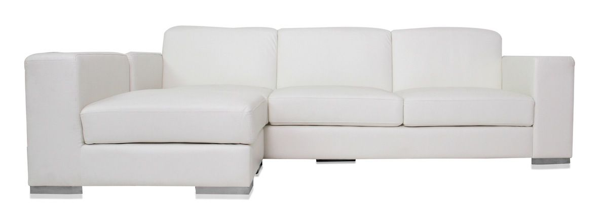 White Leather Sofa With Leather Sectional Couches For Sale Leather Sectional White Leather Sofas Leather Couch Sectional White Leather Sectionals