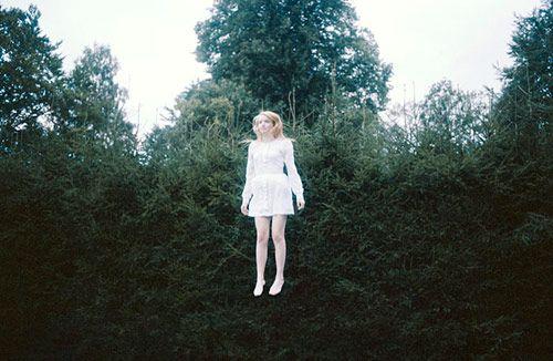 Tumblr  #Agnes Thor