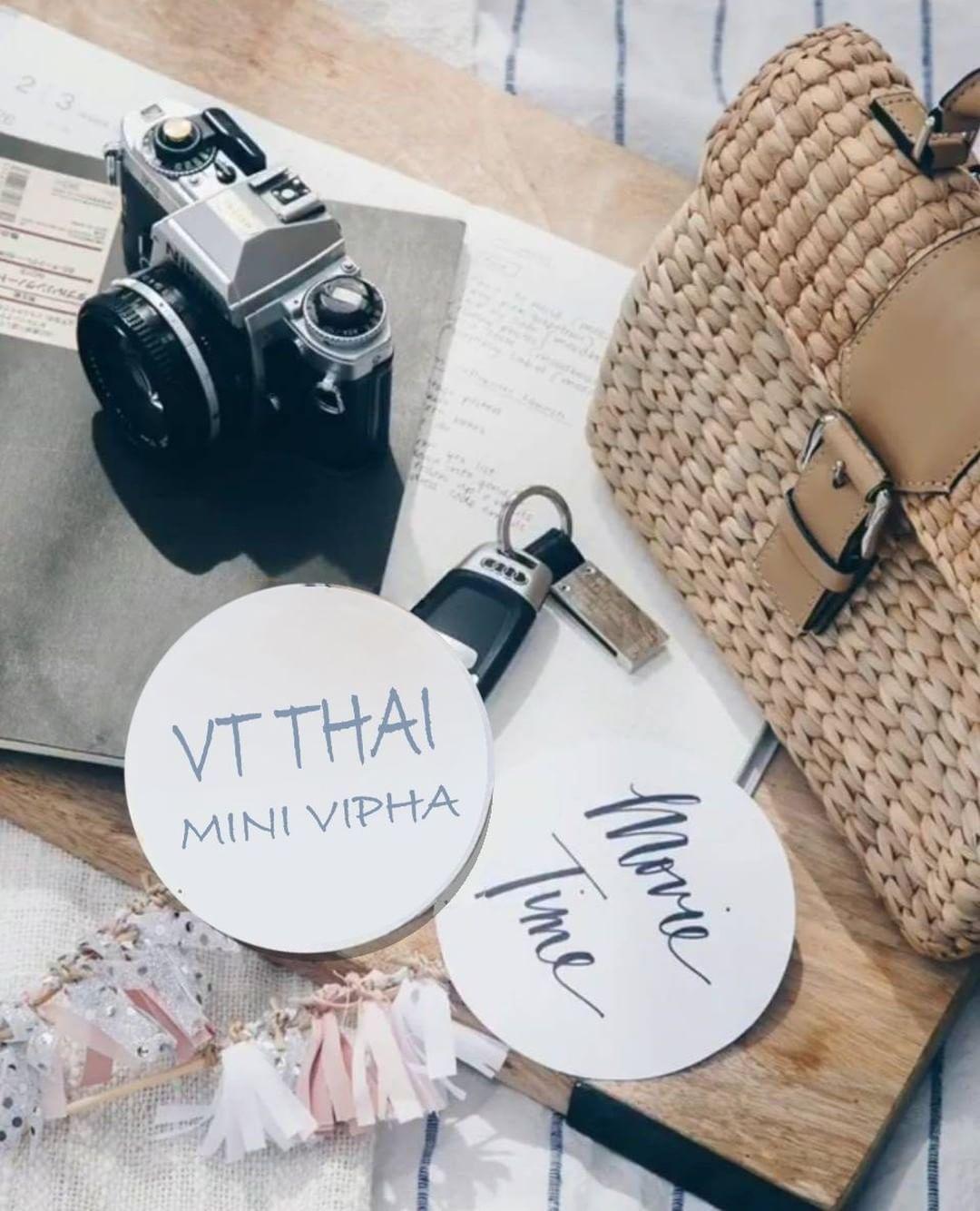 A Must Items For My Holiday Mini Vipha Bag Www Vtthai Com Strawbag Wickerbag Handcrafted Handmade Lifestyle Lifestyleblog Ootd