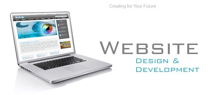 Web Design Company Dubai In Uae And Get Best Web Designing Development Services Hire Resp Website Development Company Web Design Company Website Development