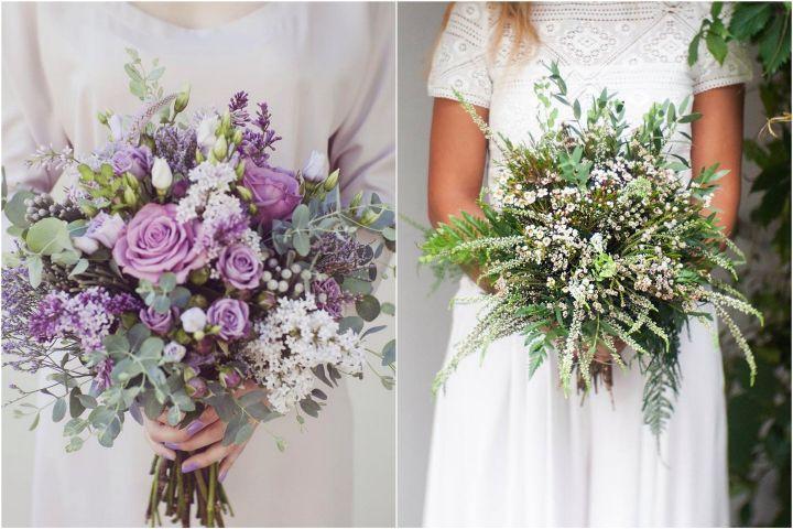 Bukiet Slubny Bukiety Slubne Kwiaty Do Slubu Krakow Bukiety Slubne 2016 Bukiety Slubne Boho Bukiety Slubne Vintage Bukiety Sl Wedding Wreaths Hoop Wreath