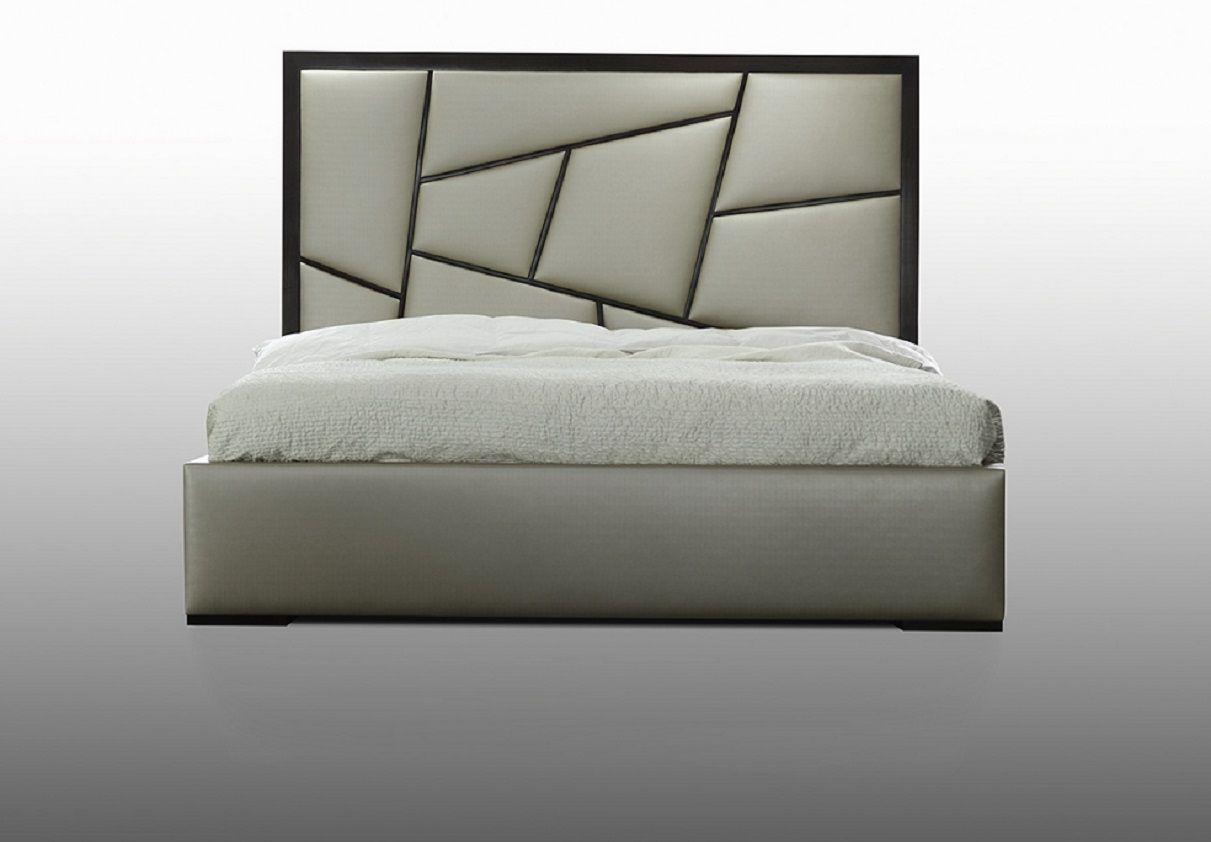 Elan Bed Nathan Anthony Furniture Bed Headboard Design Bed Back Design Headboards For Beds