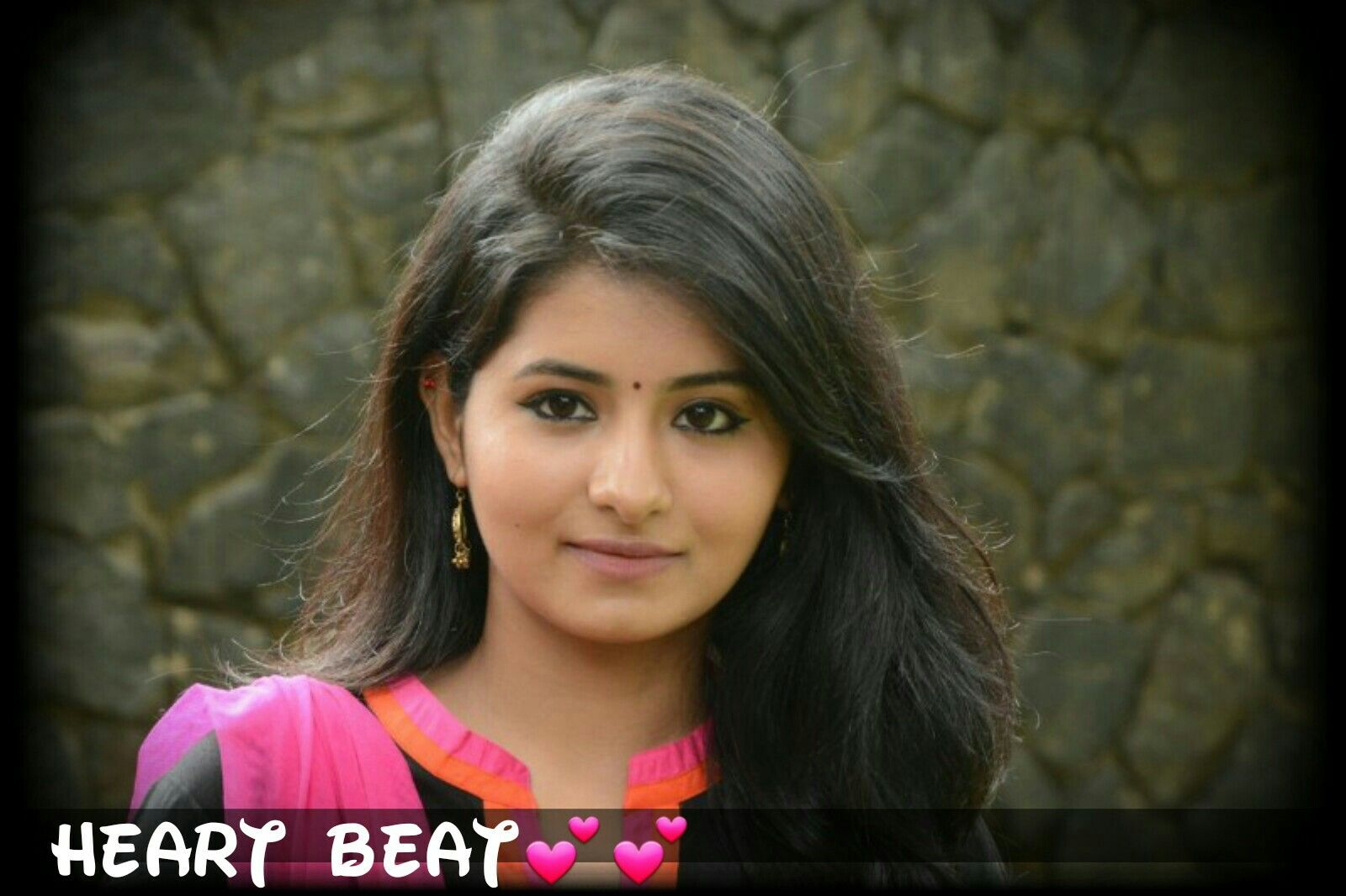 South Indian Actress Reshmi Menon Pinterest Actress